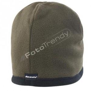 czapki-z-nadrukiem-27505-sm.jpg
