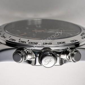 zegary-reklamowe-38272-sm.jpg
